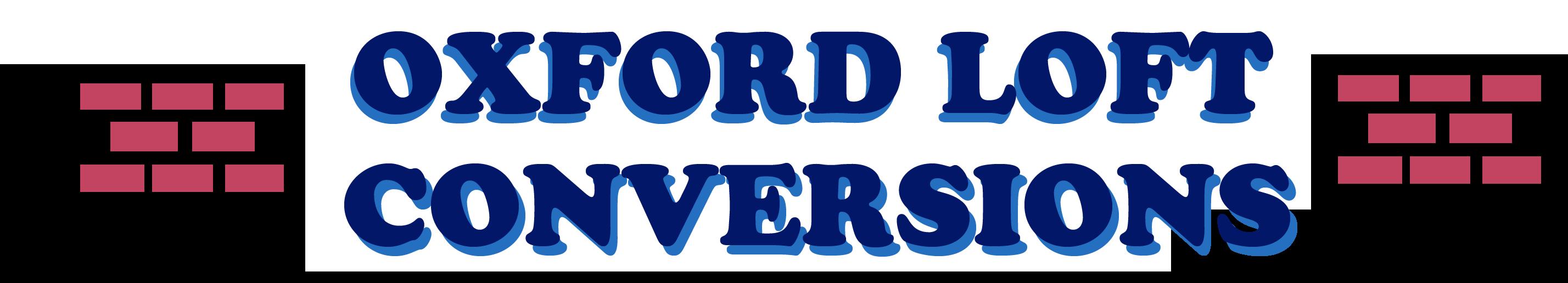 Oxford Loft Conversions